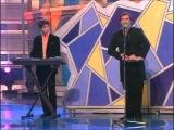 КВН Нарты из Абхазии - Чемпионский сезон 2005 (ВСЕ ИГРЫ СЕЗОНА)