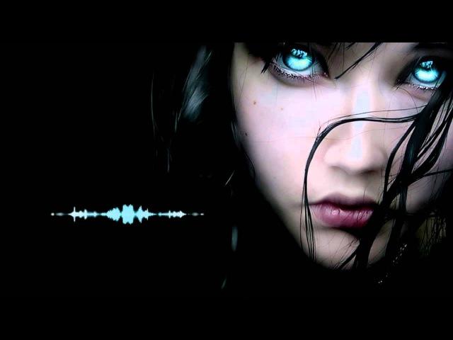 Yoko Kanno feat. Origa Ben Del Maestro - Inner universe (lyrics)(crystalized)[HD][FX]