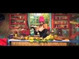 Nicki Minaj - Anaconda ( Fart Edition )