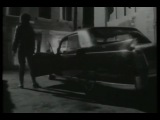 Gary Moore -- Empty Rooms Official Video HD