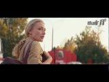 Влади (Каста) - Высоцкии