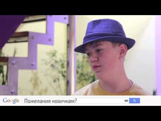 ОК' ОСТРОВ - ВЫПУСК #2 (21 июля 2015 г.)
