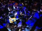 Metallica SampM 1999 Full Concert