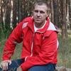 Igor Mironov