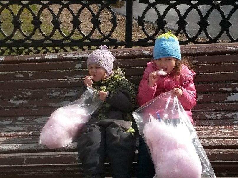 Серега Поляков | Мурманск