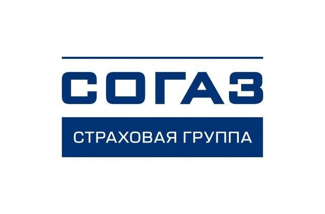 В I квартале сборы СОГАЗа в Ростовской области выросли на 47%