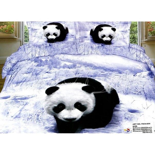 ткани сатин для постельного белья купить оптом дешево