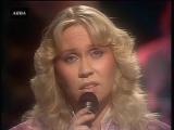 ABBA - The Winner Takes It All (1980) / АББА - Победитель забирает все