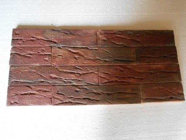 Промышленные бетонные полы.