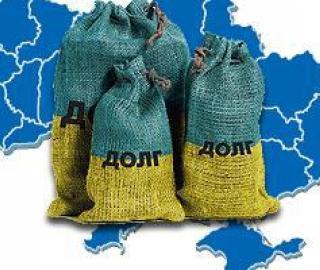 Даже либеральный русофоб предрекает крах Украины