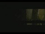 КОРНИ '25-й этаж' клип