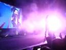 Наталия Орейро в Казани live 07 12 14 digan lo que quieran Natalia Oreiro