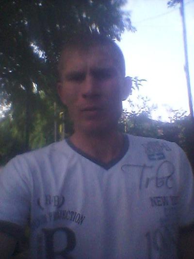 Радик Хасбатов