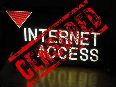 Как обойти блокировки сайтов