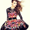 """Интернет-магазин женской одежды """"SweetWoman"""""""