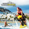 Canary WaterSports
