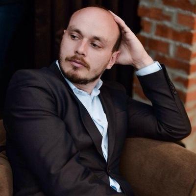 Вадим Веселков