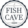 Fishcave.ru Интернет журнал о рыбалке