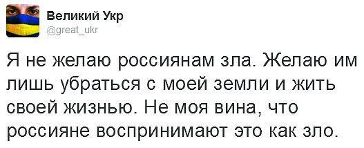 Полторак обсудил с главой НАТО Столтенбергом вопросы реформирования ВСУ и противодействие российской агрессии - Цензор.НЕТ 9822
