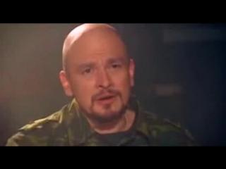Трофимов Сергей (Москва) - Кем были мы для Отчизны (из фильма ''Платина-2)