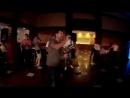 Bear&Pumpkins - Кавер на группу Дюна (попурри)