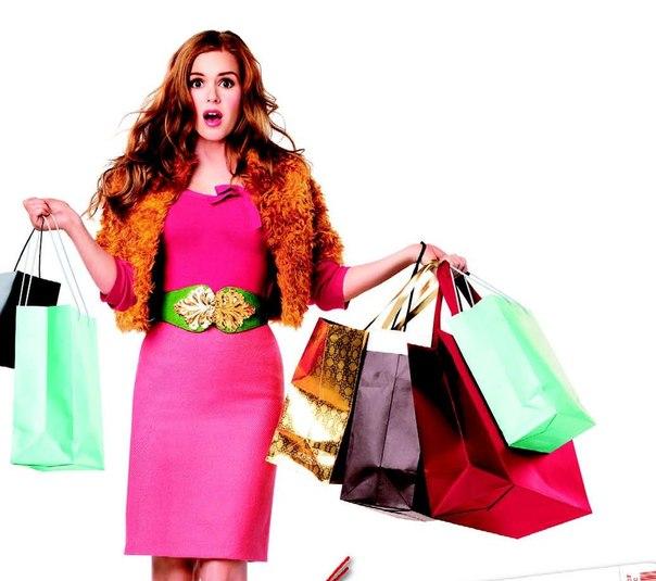 01dd55537f931 Модная женская одежда дешево. Интернет-магазин L-Price. по цене. Купить  недорого женскую одежду в интернет-магазине GroupPrice