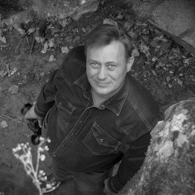 Дмитрий Илюшин