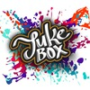 Jukebox Studio | Автозвук, шумоизоляция, охрана