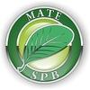 Mate-Spb.ru