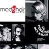 Салон красоты «mod's hair»
