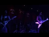 Unloco - Texas (Live in Lubbock, TX)