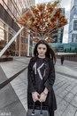 Людмила Фролова фото #31