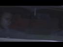 Ничего себе поездочка Joy Ride (2001) BDRip 720p