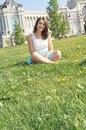 Алина Аглиуллина фото #12