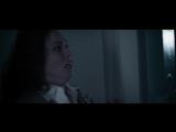 Призыв 2: Паранормальные явления (2015) Официальный трейлер