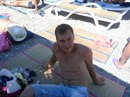 Владимир Бобрик фото #11