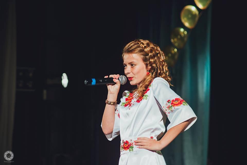 Світлана Дзеса - фото №5
