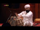 Jori Solo Sukhvinder Singh 'Pinky' Benares Gharana Music of India