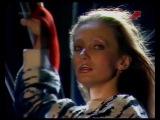 Ольга Зарубина - А была ли я любимой(стерео)