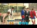 kr-shows.blogspot.com [Eng sub] Shinhwa Broadcast Ep 2 (part 1)