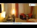 Elysees Hotel Hurghada 4 Хургада, Египет
