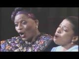 Jessye Norman &amp Kathleen Battle - Spirituals in Concert - COMPLET