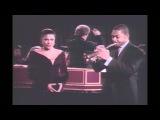 Kathleen Battle, Wynton Marsalis Baroque Duet Part 07