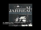 Al Jarreau (Feat. Kathleen Battle) - My Favorite Things