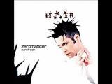 Zeromancer - Send Me an Angel