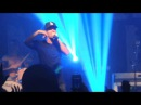 Jake Miller - Rumors (Dazed and Confused Tour,«BOGART'S», CINCINNATI, OH 21/7/15)