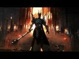 DubStep Syberian Beast Meets Mr.Moore - Wien (Original Mix)