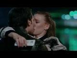 Medcezir Yamanın Miraya süprizi ve öpüşme sahnesi