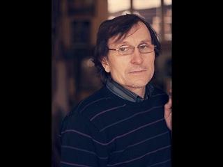 Леонид Павлович Баранов