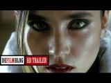 Requiem for a Dream (2000) Official HD Trailer 1080p